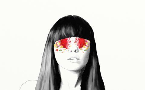 Dulce ceguera, 2015