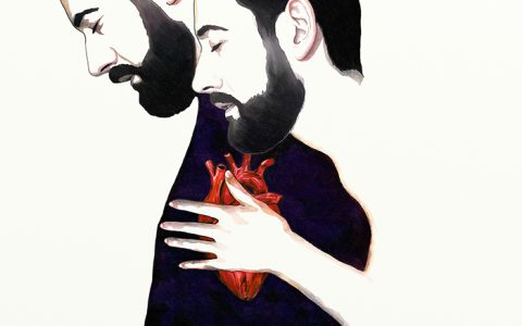 La carta de amor más grande del mundo, 2017