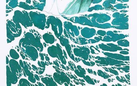 Mar de adentro