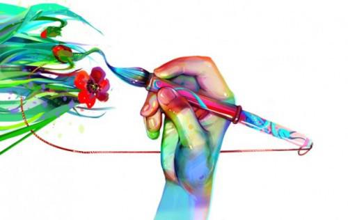 arte-e1430813735853