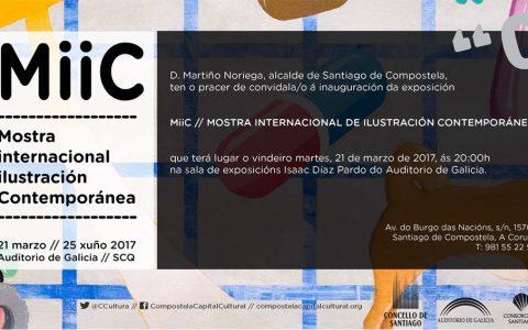 invitacion-miic-2017
